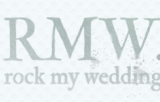 Rock My Wedding: The Sound of Bow Bells